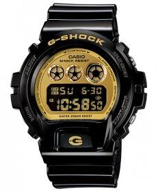 カシオ ジーショック DW-6900CB-1 腕時計 メンズ CASIO G-SHOCK