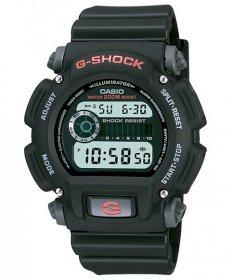 カシオ ジーショック DW-9052-1 腕時計 メンズ CASIO G-SHOCK