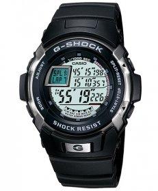 カシオ ジーショック ジースパイク G-7700-1 腕時計 メンズ CASIO G-SHOCK G-SPIKE