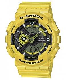 カシオ ジーショック ビッグケース GA-110NM-9A 腕時計 メンズ CASIO G-SHOCK BIG CASE