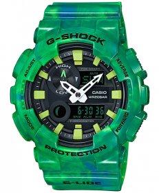 カシオ ジーショック ジーライド GAX-100MB-3A 腕時計 メンズ CASIO G-SHOCK G-LIDE