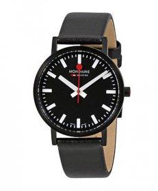 モンディーン ニュークラシック A660.30314.64SBBS 腕時計 ユニセックス New Classic MONDAINE
