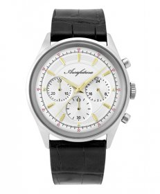 アルカフトゥーラ B0942-01BK 腕時計 メンズ ARCAFUTURA