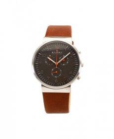 スカーゲン アンカー SKW6099 腕時計 メンズ SKAGEN ANCHER