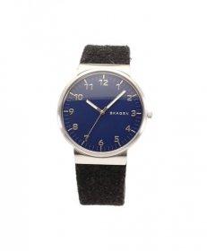 スカーゲン アンカー SKW6232 腕時計 メンズ SKAGEN ANCHER