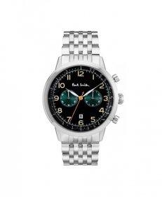 ポールスミス プレシジョン P10018 腕時計 メンズ PAUL SMITH PRECISION