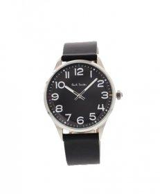 ポールスミス テンポ P10061 腕時計 メンズ PAUL SMITH Tempo