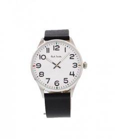 ポールスミス テンポ P10065 腕時計 メンズ PAUL SMITH Tempo