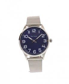 ポールスミス テンポ P10121 腕時計 メンズ PAUL SMITH Tempo