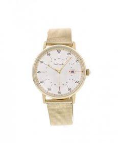 ポールスミス ゲージ P10130 腕時計 メンズ PAUL SMITH GAUGE