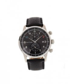 ポールスミス プレシジョン P10140 腕時計 メンズ PAUL SMITH PRECISION