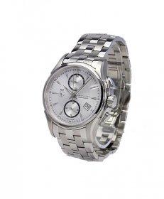 ハミルトン ジャズマスター H32616153 腕時計 メンズ HAMILTON Jazzmaster