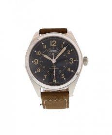 ハミルトン カーキフィールド H70505833 腕時計 メンズ HAMILTON  Khaki Field