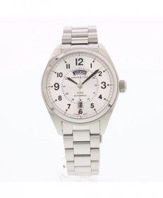 ハミルトン カーキフィールド H70505153 腕時計 メンズ HAMILTON  Khaki Field