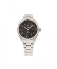 ハミルトン カーキフィールド H70505933 腕時計 メンズ HAMILTON  Khaki Field