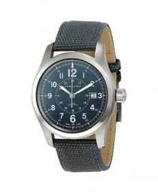 ハミルトン カーキフィールド H70605943 腕時計 メンズ HAMILTON  Khaki Field