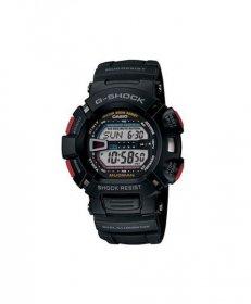 カシオ Gショック ジーショック マッドマン G-9000-1 腕時計 メンズ CASIO G-SHOCK MUDMAN
