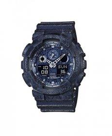 カシオ Gショック ジーショック クラックド・パターン GA-100CG-2A 腕時計 メンズ CASIO G-SHOCK