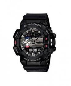 カシオ Gショック ジーショック ジーミックス GBA-400-1A 腕時計 メンズ CASIO G-SHOCK G'MIX