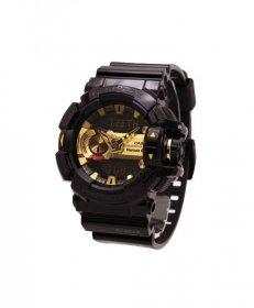 カシオ Gショック ジーショック ジーミックスGBA-400-1A9 腕時計 メンズ CASIO G-SHOCK G'MIX