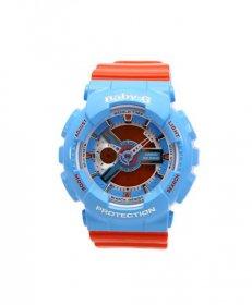 カシオ Baby-G ベビーG BA-110NC-2A 腕時計レディース CASIO G-SHOCK  Gショック ジーショック