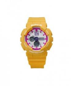 カシオ Baby-G ベビーG BA-120-9B 腕時計レディース CASIO G-SHOCK  Gショック ジーショック