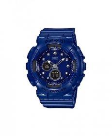 カシオ Baby-G ベビーG BA-125-2A 腕時計レディース CASIO G-SHOCK  Gショック ジーショック
