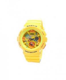カシオ Baby-G ベビーG ビーチ トラベラー シリーズ BGA-190-9B 腕時計レディース CASIO G-SHOCK BEACH TRAVELER SERIES Gショック ジーショック