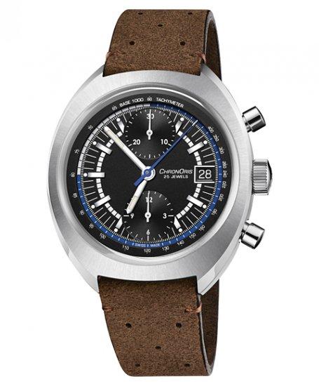 オリス ウィリアムズ 40th アニバーサリー オリス リミテッドエディション 673 7739 4084F メンズ 腕時計 Williams Or…
