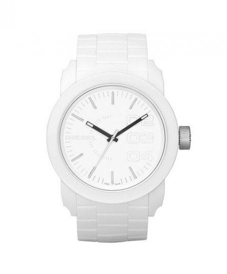 ディーゼル ランチャイズ DZ1436 腕時計 メンズ ユニセックス DIESEL