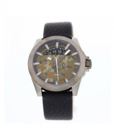 ディーゼル アージェス DZ1700 腕時計 メンズ DIESEL ARGES 38