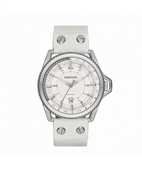 ディーゼル ロールケージ DZ1755 腕時計...