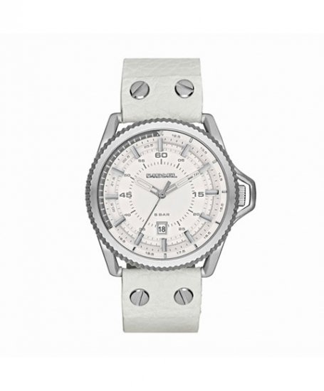 ディーゼル ロールケージ DZ1755 腕時計 メンズ DIESEL ROLLCAGE
