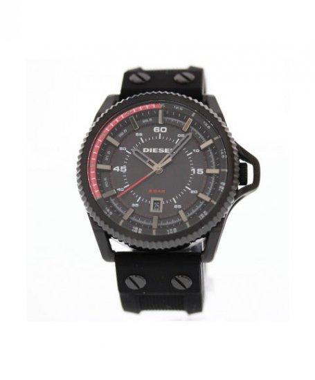 ディーゼル タイムフレームス DZ1760 腕時計 メンズ DIESEL TIMEFRAME