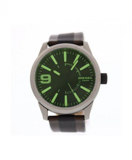 ディーゼル ラスプ DZ1765 腕時計 メン...