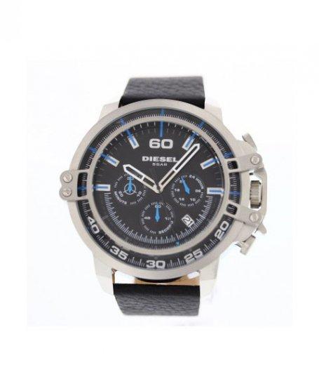 ディーゼル デッドアイ DZ4408 腕時計 ...
