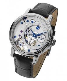 エポス ヴェルソ 3435CGSL LTD999 腕時計 メンズ 自動巻 epos Verso Oeuvre d'art