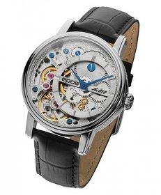 エポス ヴェルソ 3435OHSL LTD999 腕時計 メンズ 自動巻 epos Verso Oeuvre d'art