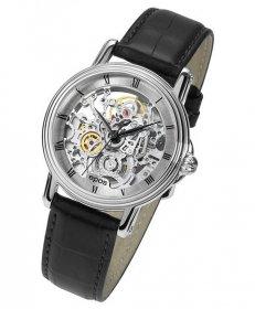 エポス エモーション クラシックスケルトン 3336SKRSL 腕時計 メンズ 自動巻 epos Emotion Classic Skeleton