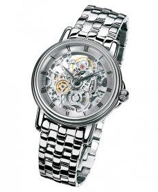 エポス エモーション クラシックスケルトン 3336SKRSLM 腕時計 メンズ 自動巻 epos Emotion Classic Skeleton