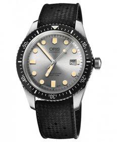 オリス ダイバース65 73377204051R  腕時計 メンズ 自動巻 Oris Divers Sixty-Five 733 7720 4051R アウトレット
