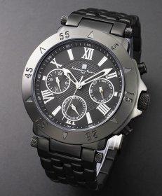 サルバトーレマーラ SM14118-IPBK 腕時計 メンズ Salvatore Marra