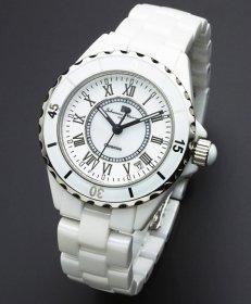 サルバトーレマーラ SM15120-WHR 腕時計 メンズ Salvatore Marra