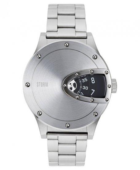 ストーム ロンドン 47390BK MAGNITOR 腕時計 メンズ STORM LONDON