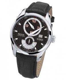 エポス パッション レギュレーター 腕時計 メンズ 3407BK PASSION Regulator epos
