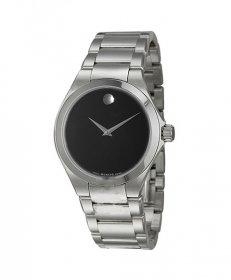 モバード デフィオ 0606333 腕時計 メンズ MOVADO Defio