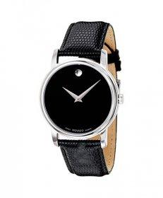 モバード ミュージアム  2100002 腕時計 メンズ MOVADO Museum