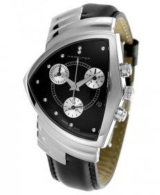 ハミルトン ベンチュラ メンズ 腕時計 H24412732 HAMILTON