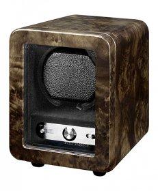 ユーロパッション ウォッチワインディング ボクシーズ W165 1個巻き EURO PASSION WATCH WINDING BOXES ※時計は含まれておりません