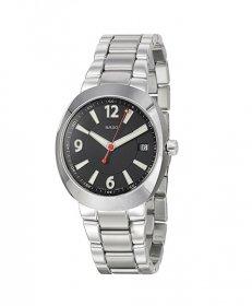 ラドー ディースター R15943153 腕時計 メンズ RADO D-Star